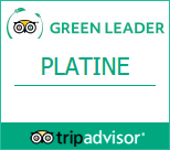 Green Resort Certification