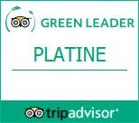 Green Resort Certification